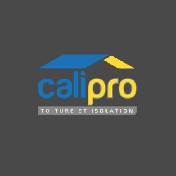 Logo Cali'Pro