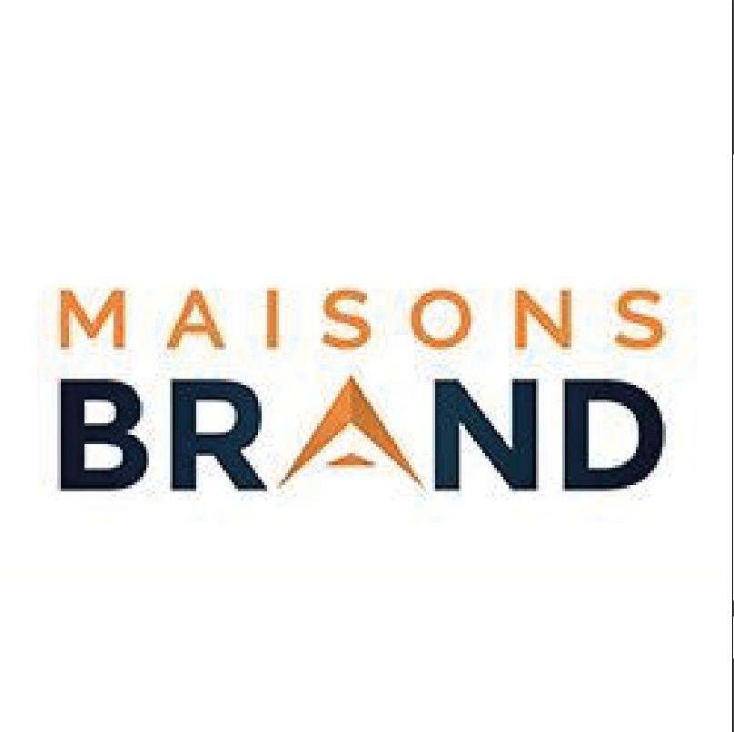 logo-maisons-brand