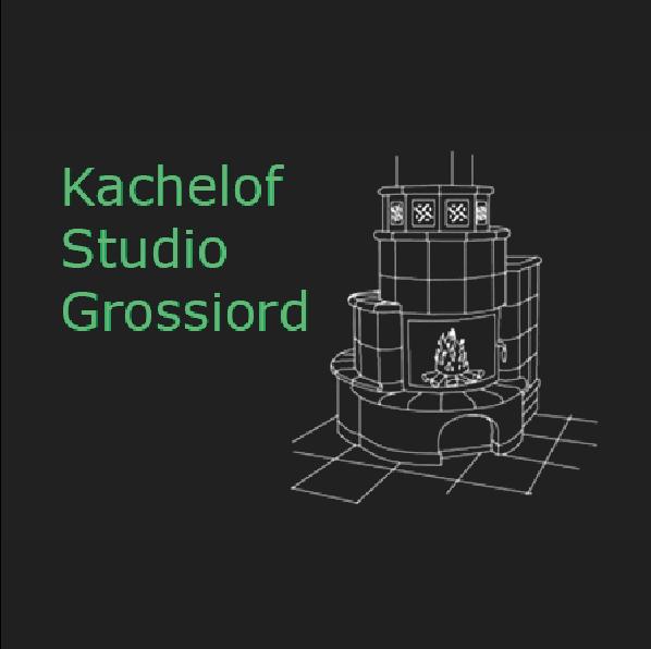 Logo Kachelof Studio Grossiord