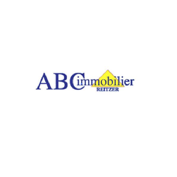 Logo ABC IMMOBILIER REITZER