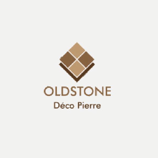 logo OLSTONE