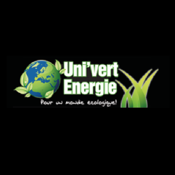 uni'vert energie