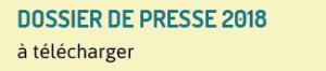 Dossier presse 2018