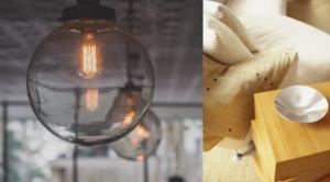 Les professionnels de la decoration à Sélestat Habitat Déco : Éclairage, meubles design, architecte d'intérieur, home staging...
