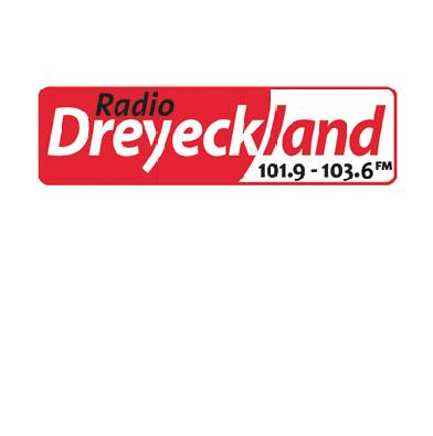 LA radio alsacienne Dreyeckland partenaire du salon Sélestat Habitat Déco