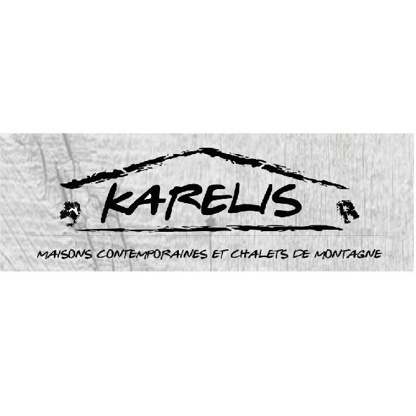 KARELIS