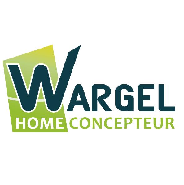 Logo WARGEL Home Concepteur