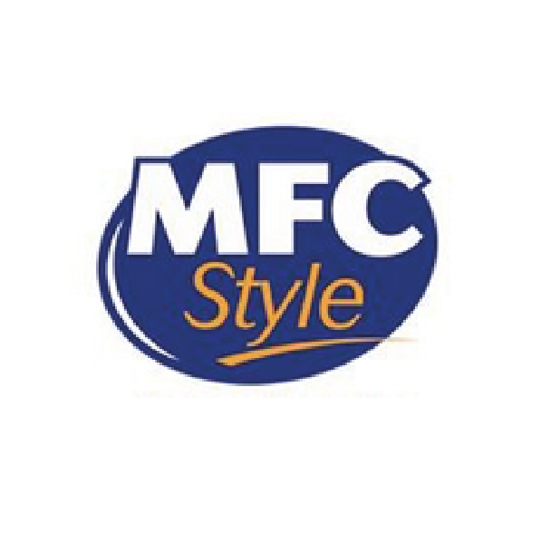 Logo MFC Style