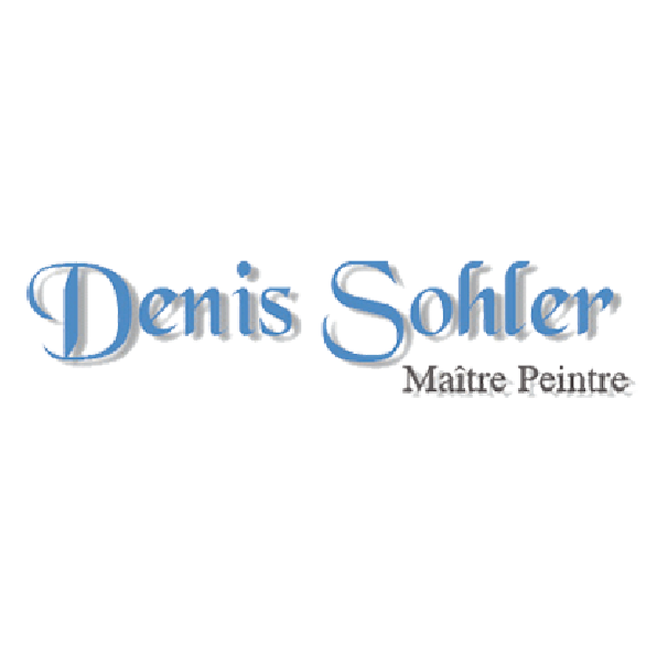 Logo Denis Sohler