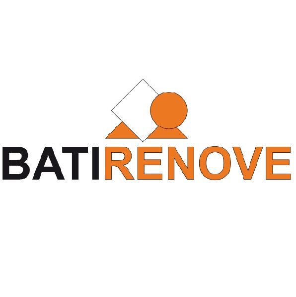 Logo BATIRENOVE