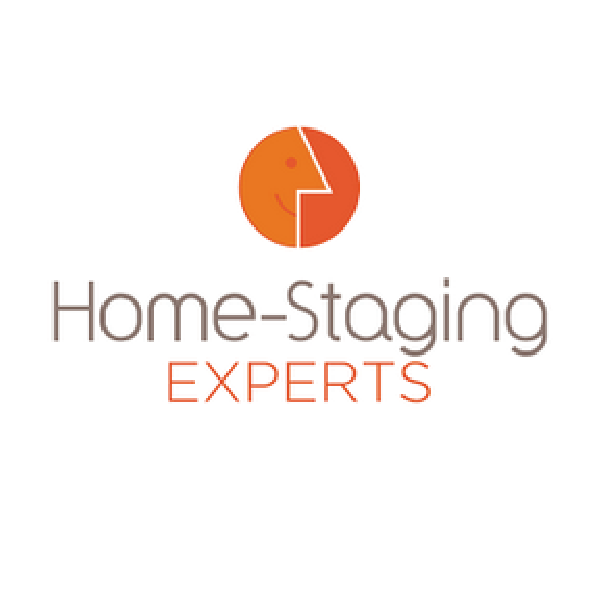 Logo Home Staging Experts
