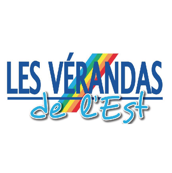 logo LES VÉRANDAS DE L'EST