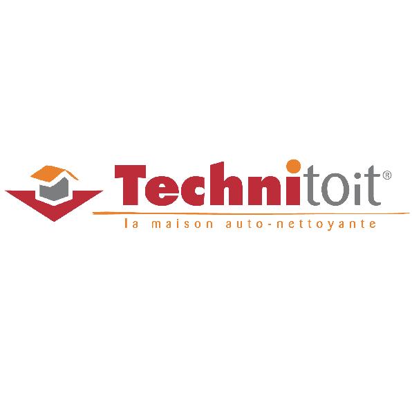 logo Technitoit Strasbourg