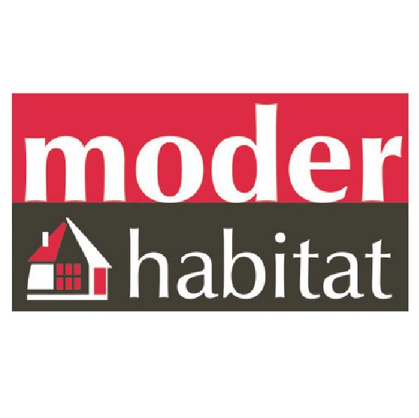 MODER HABITAT