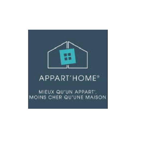 Appart'home