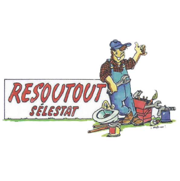 RESOUTOUT