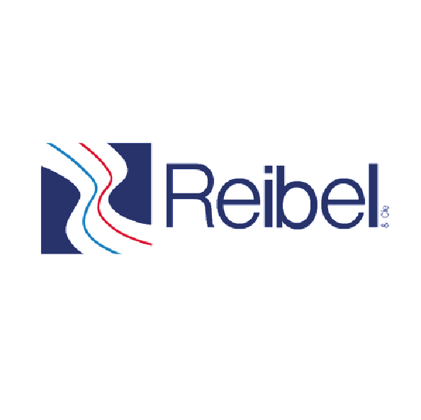 logo Chauffage Reibel