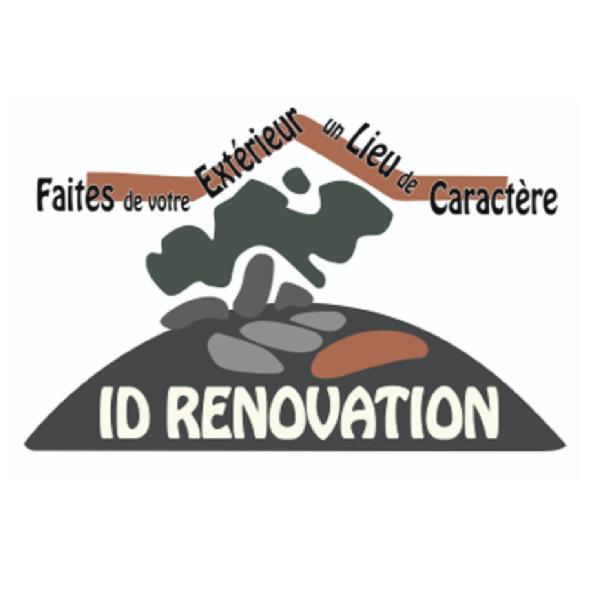 ID RENOVATION