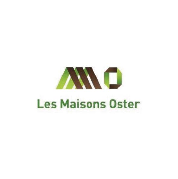LES MAISONS OSTER