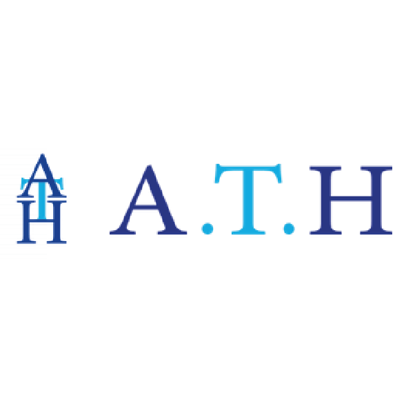 ATH Protection