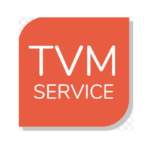 TVM Services