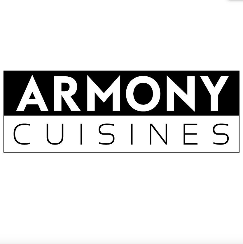 ARMONY CUISINES