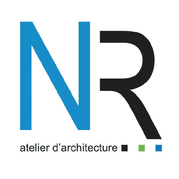 atelier d'architecture NR