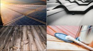 amelioration-habitat: Chauffages, isolation, menuiserie, portes, portails, fenêtres, carrelage, vérandas, énergies renouvelables, poêles à granulés, photovoltaïques…
