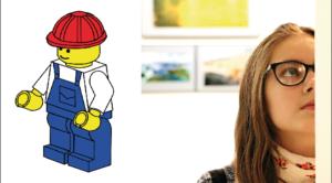 Sélestat Habitat Déco propose des animations pour les enfants